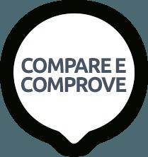Compare e Comprove Biodigestor Tecnipar