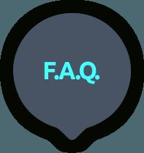 Perguntas Frequentes Biodigestor Tecnipar